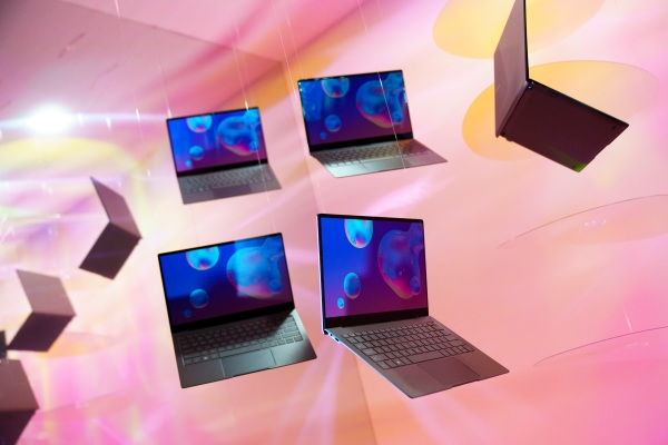 PC shipments expected to drop this year because of coronavirus outbreak - TechCrunch