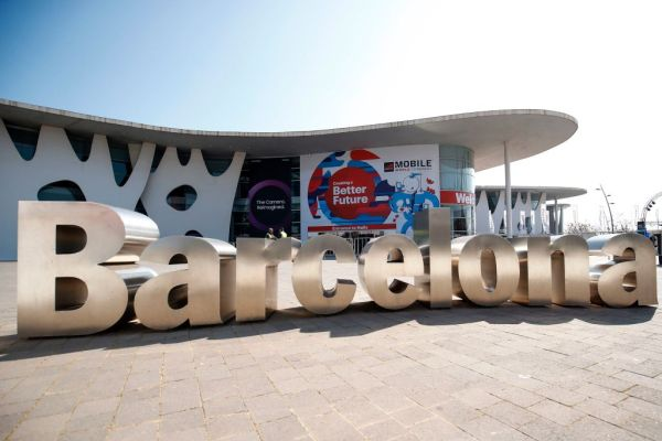 Samsung withdraws from in-person MWC - techcrunch