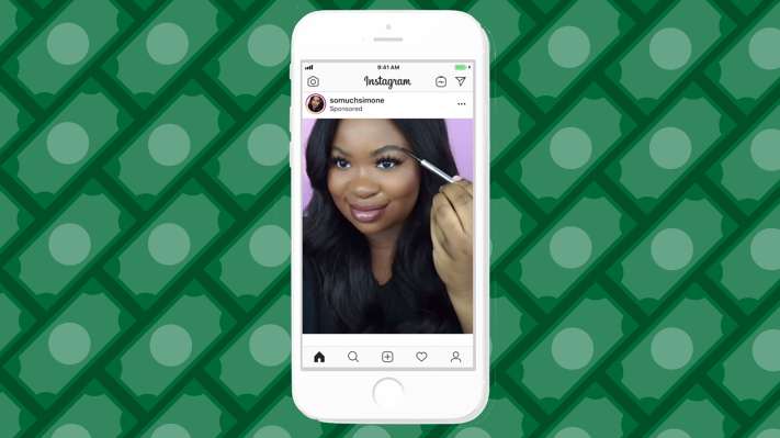 FTC votes to review influencer marketing rules & penalties thumbnail