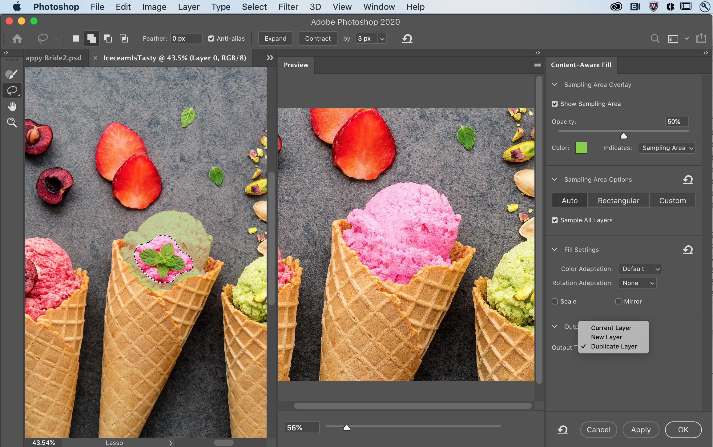 Adobe Celebrates Photoshop S 30th Anniversary With New Desktop And