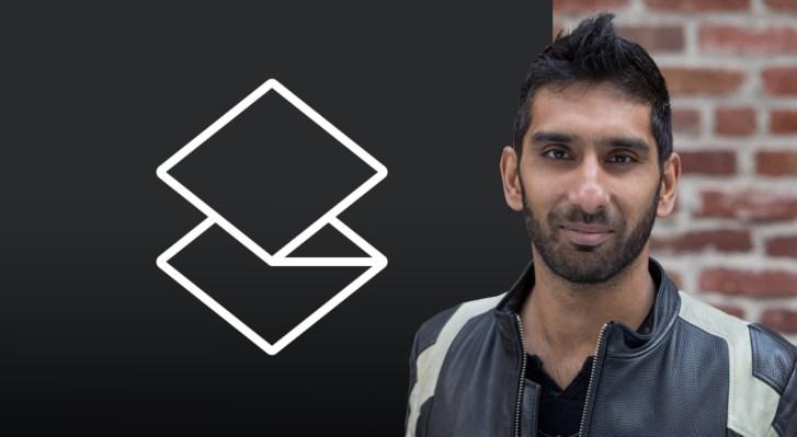 El CEO de Superhuman, Rahul Vohra, en listas de espera, precios de freemium y productos futuros - TechCrunch 41