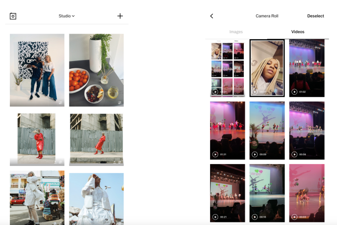 Gen Z fav photo editing app VSCO further expands into video 2