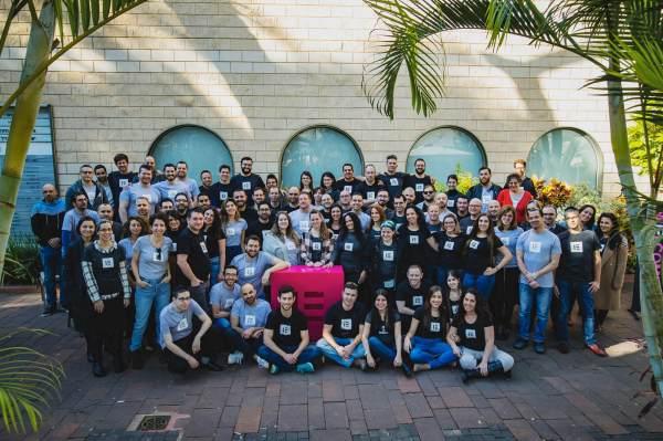 Elementor raises $15M for its WordPress website builder thumbnail
