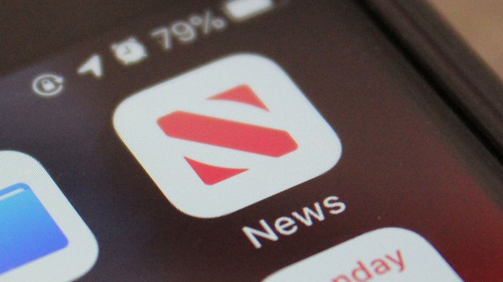 iOS 14 redirects web links from News+ publishers directly to the Apple News app  TechCrunch
