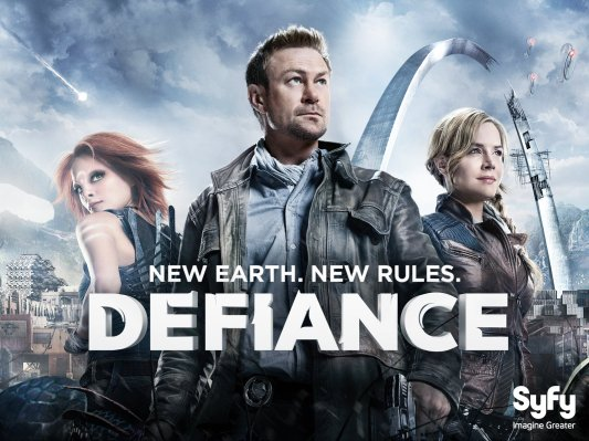 DeFiance: billion-dollar finance, million-dollar hacks, and very little value - techcrunch