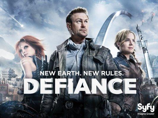 DeFiance: billion-dollar finance, million-dollar hacks, and very little value