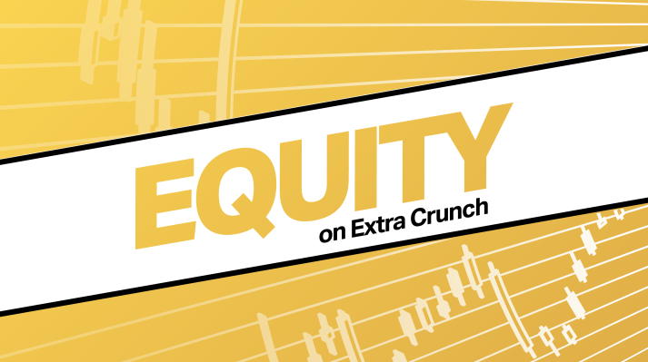 Equity on extra crunch featured