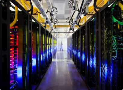Google Cloud acquires mainframe migration firm Cornerstone