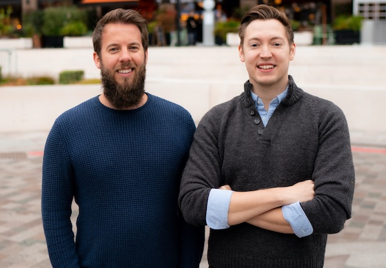 Noom competitor OurPath rebrands as Second Nature, raises $10M Series A