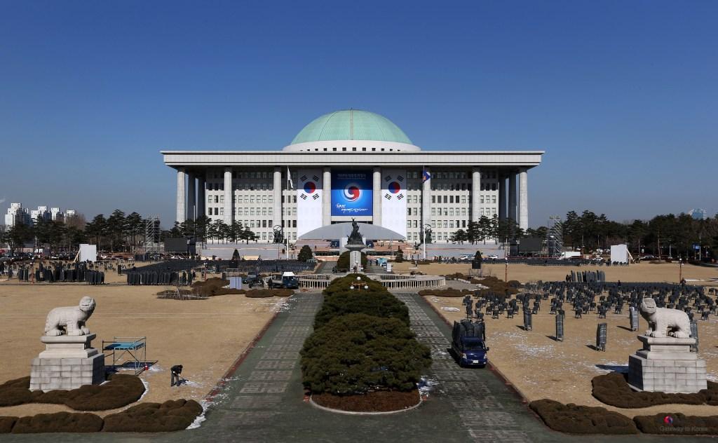 Dél-Korea kimchi prémium hozama, a btc ára 8% -kal emelkedett a világ átlagától -