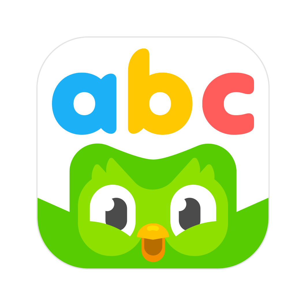 Duolingo S New App Teaches Children How To Read And Write Internet Technology News