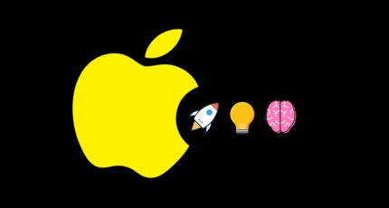 IPhone Apple Logo Wallpapers #wallpapers #2020 | Fond d'écran ... | 230x430