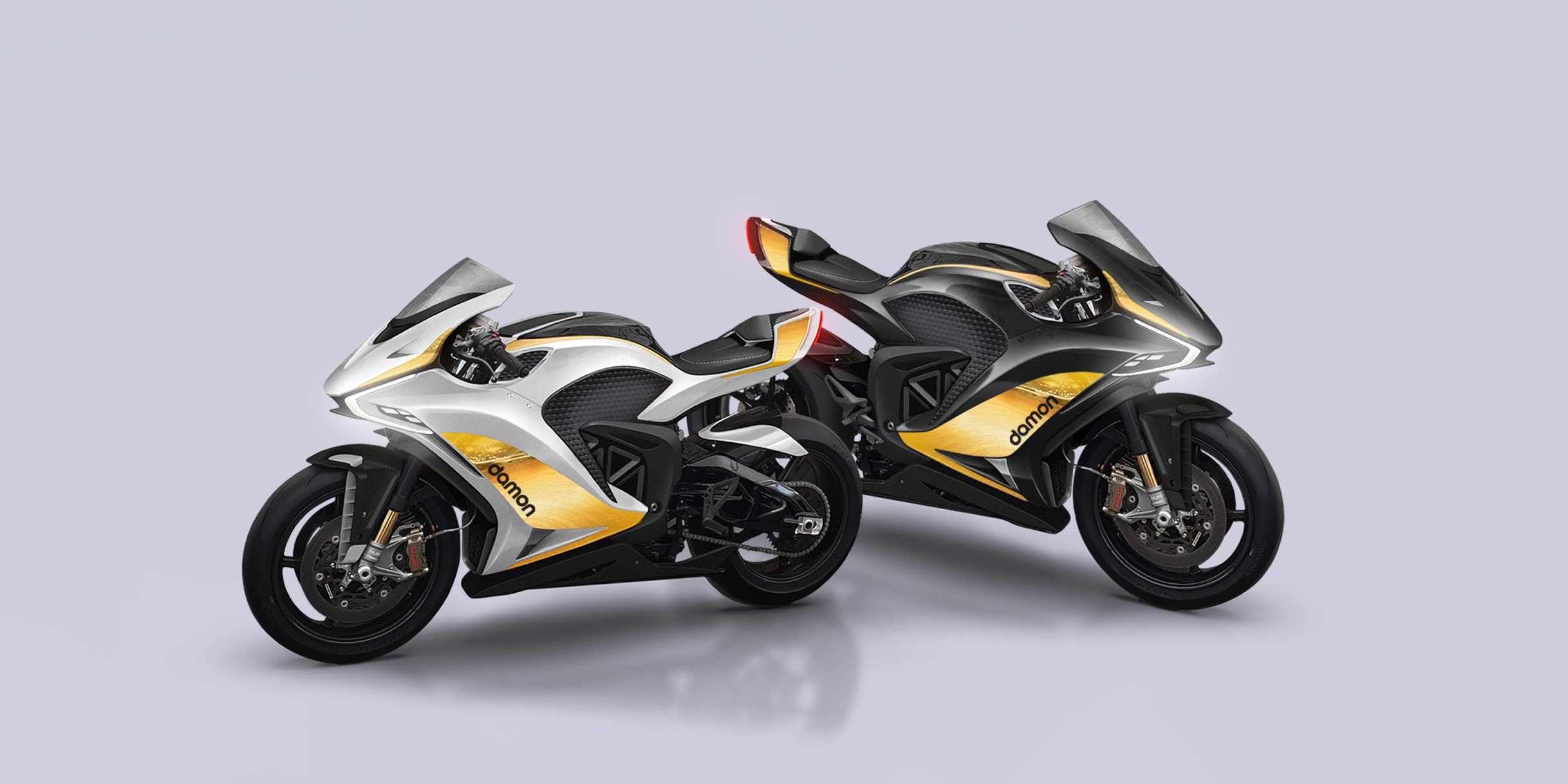 Damon Motorcycles Makes Acquisition Raises 3m And Extends Pre Orders Techcrunch