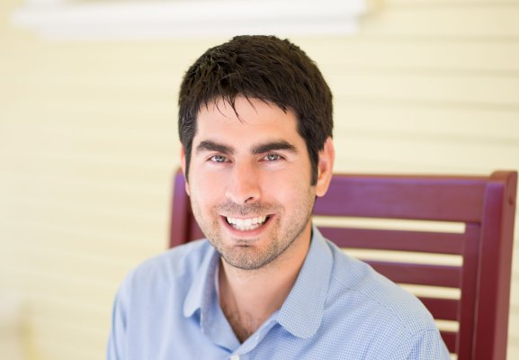 GC's Niko Bonatsos on Y Combinator, edtech and investing in the shadow of coronavirus