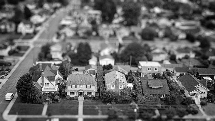 Facebook is working on Neighborhoods, a Nextdoor clone based on local groups - techcrunch