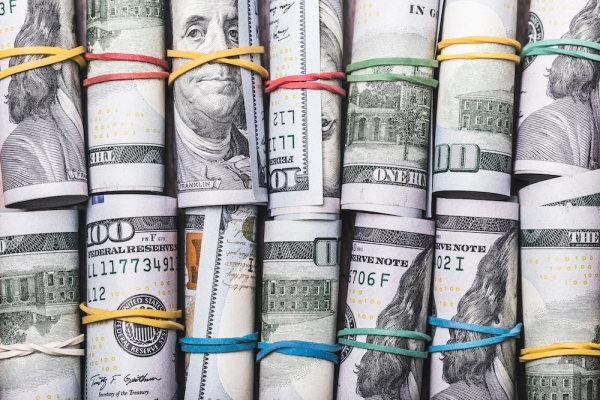 How to value a startup in a downturn - techcrunch