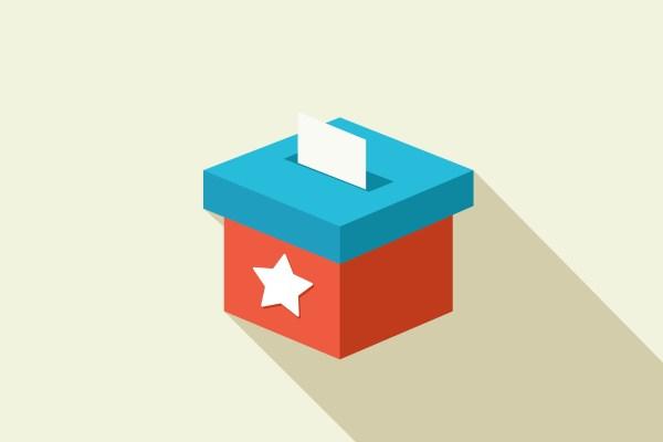 El lapso de seguridad expuso el código interno de la aplicación de la firma de votantes republicanos - TechCrunch 13