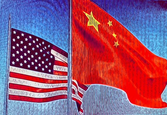 White House expands investment ban on Chinese tech and telecom companies – TechCrunch