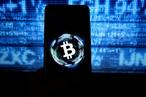 India lifts ban on cryptocurrency trading thumbnail