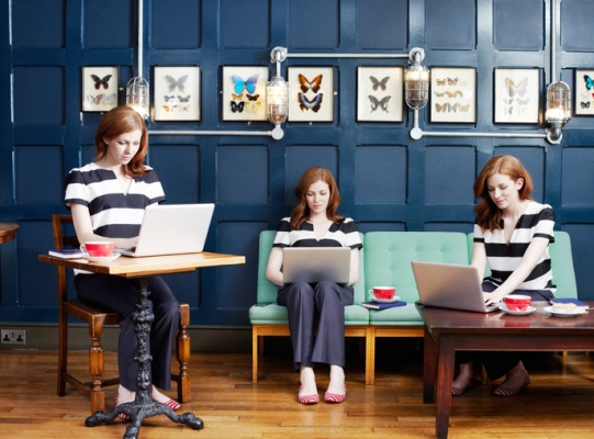 Technology YouNeedABudget founder Jesse Mecham on managing a remote 115-person team thumbnail