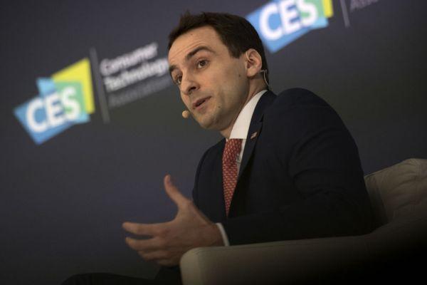 White House asks tech leaders for help with coronavirus response – TechCrunch