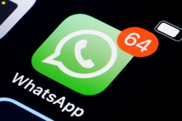 Report: WhatsApp has seen a 40% increase in usage due to COVID-19 pandemic