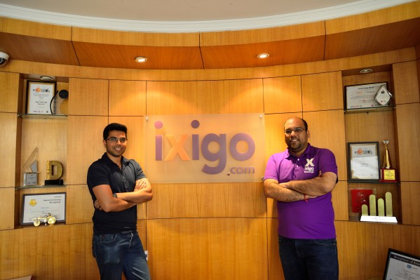 India's travel and hotel booking firm Ixigo cuts salary of every employee over coronavirus
