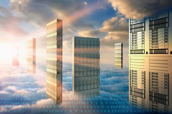 Las startups están ayudando a los clientes de infraestructura en la nube a evitar el bloqueo de proveedores - TechCrunch 1