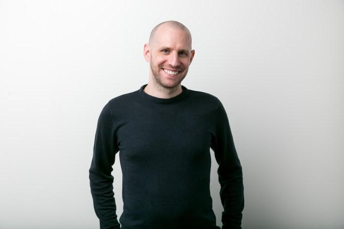 """n8n, una plataforma de automatización de flujo de trabajo de """"código justo"""", genera semillas de Sequoia a medida que la firma de capital de riesgo avanza en Europa - TechCrunch 2"""