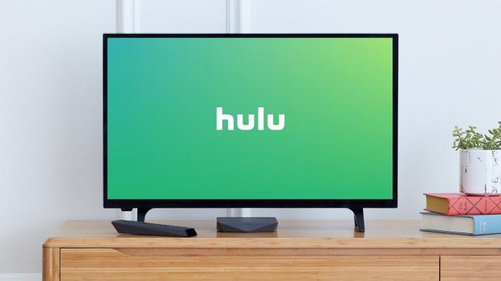 Hulu UX teardown: 5 user experience fails and how to fix them