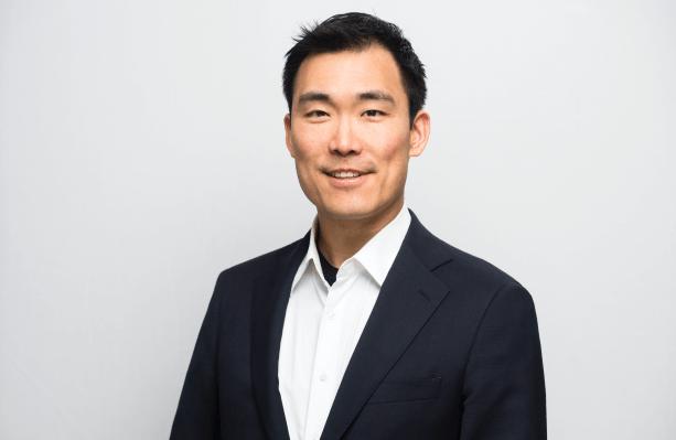 Mattermost CEO Ian Tien on building a successful remote team