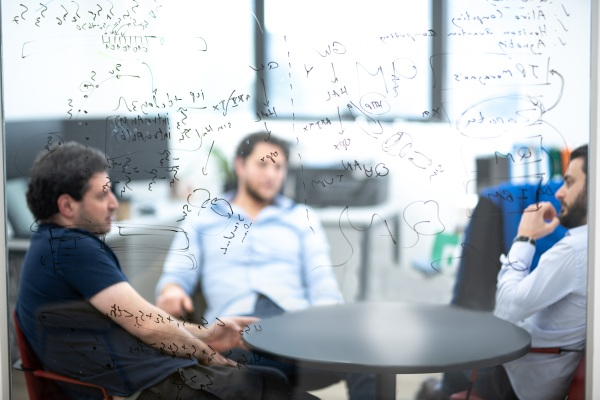 Quantum Machines announces QUA, its universal language for quantum computing