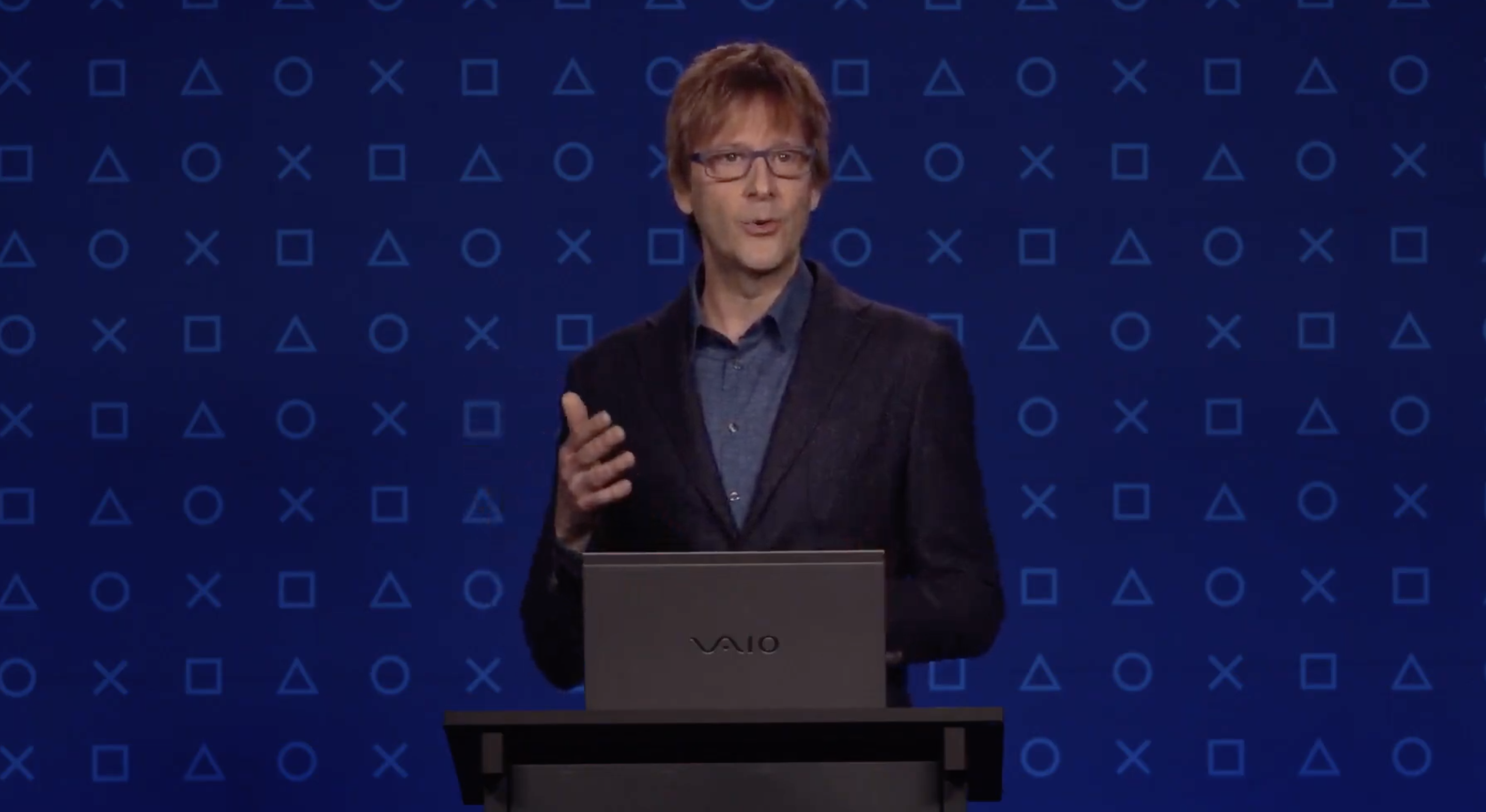 Sony Reveals the PS5's Revolutionary New 'Boost' System