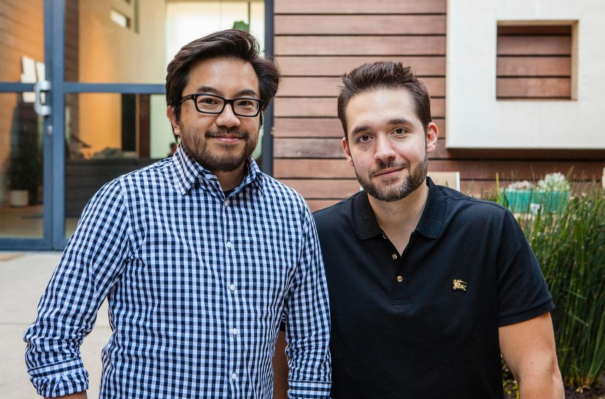 Garry Tan and Alexis Ohanian on how to survive these crazy days (and what to learn from them) – TechCrunch