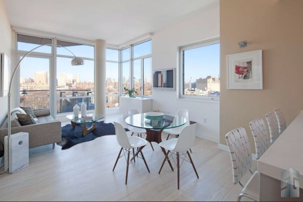 Zumpter raises $60M to double down on tech to grow its apartment rentals platform