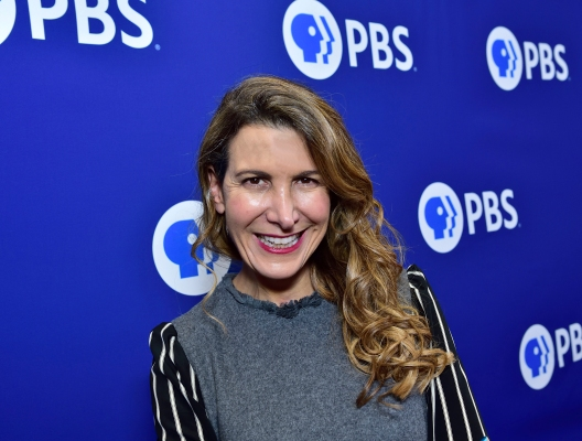 Brandless founder Tina Sharkey joins the board of PBS - techcrunch