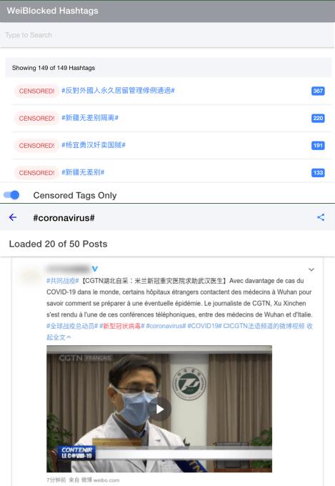Arweave S Permaweb Stops Coronavirus Censorship Raises 8m