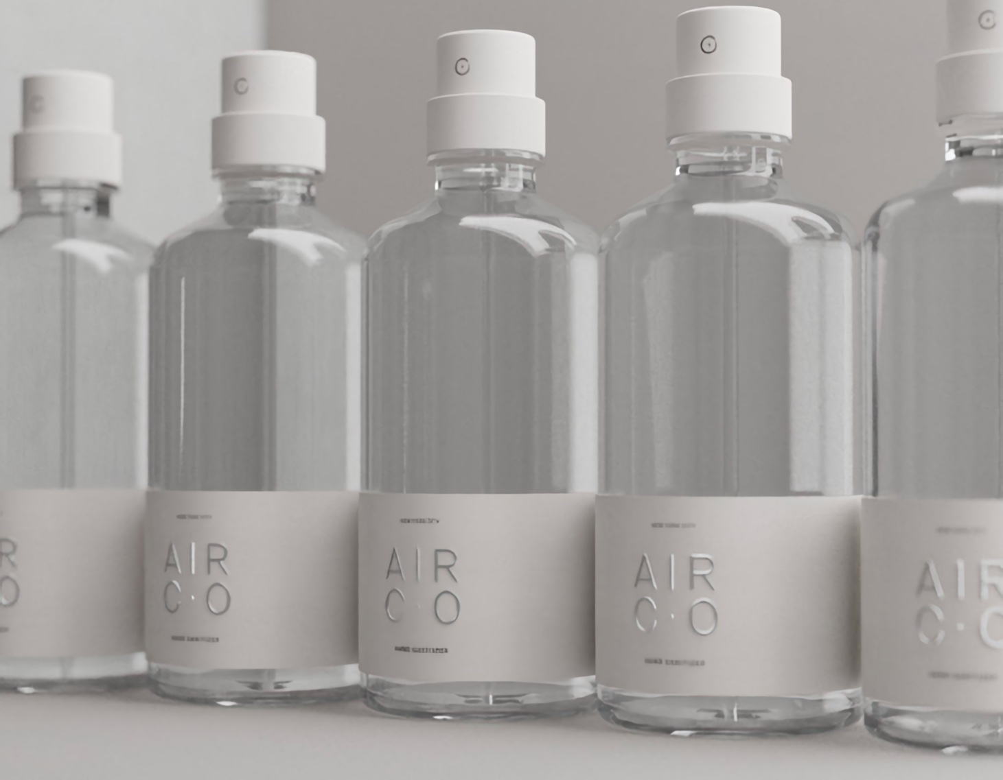 Air Co