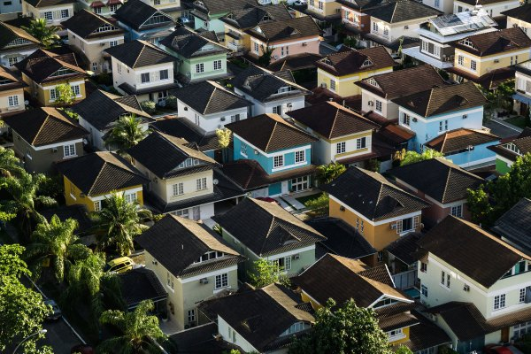 Divvy Homes secures $110M Series C to help renters become homeowners