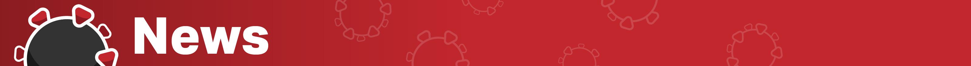 Covid 19 Updates Techcrunch