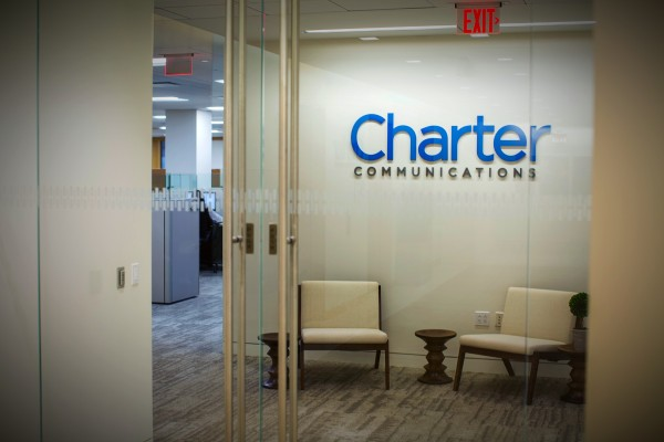 News post image: Charter staff told to report to offices despite positive coronavirus tests – TechCrunch