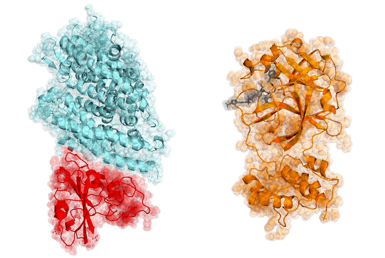 Coronavirus pushes Folding@Home's crowdsourced molecular science to exaflop levels 2