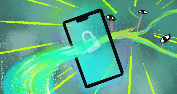 Your VPN or ad-blocker app could be collecting your data thumbnail