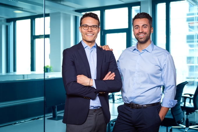 DataGuard, which provides GDPR and privacy compliance-as-a-service, raises M