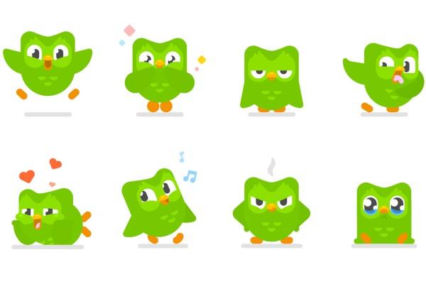How Duolingo grew to become a $2.4B language unicorn – TechCrunch
