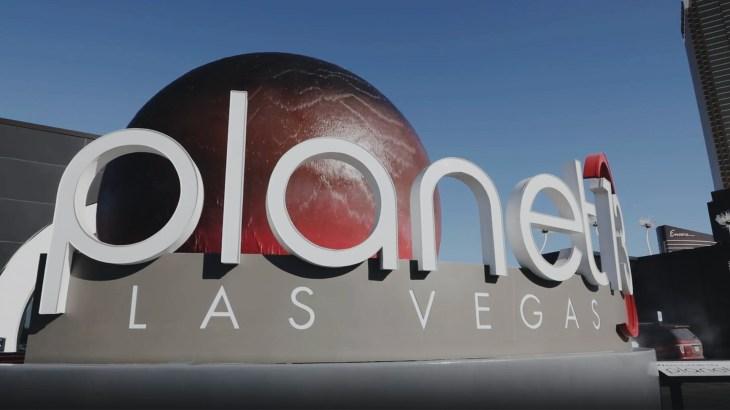 planet13