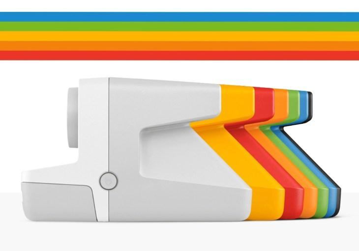 polaroid-now-brand
