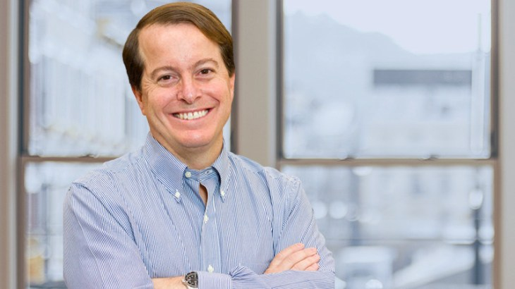 eBay names Walmart exec Jamie Iannone CEO | TechCrunch