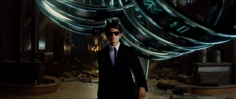 'Artemis Fowl' is skipping theaters for Disney+ - techcrunch