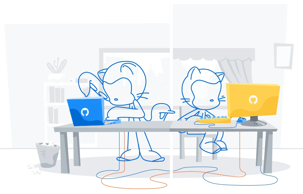 GitHub Now Supports Unlimited Collaborators in Free Private Repositories, Lowers Monthly Fees